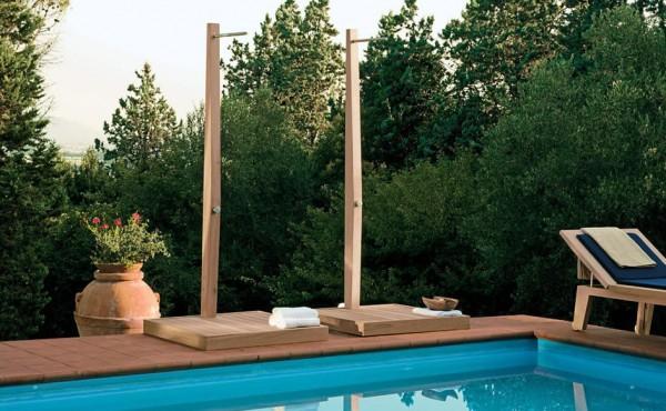 duchas-de-jardin-600x370