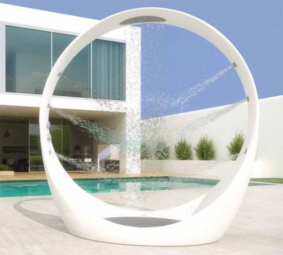 duchaslocodeco_ducha_exterior_interior_ideas_8