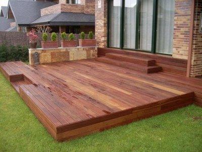 jardincomo-construir-un-deck