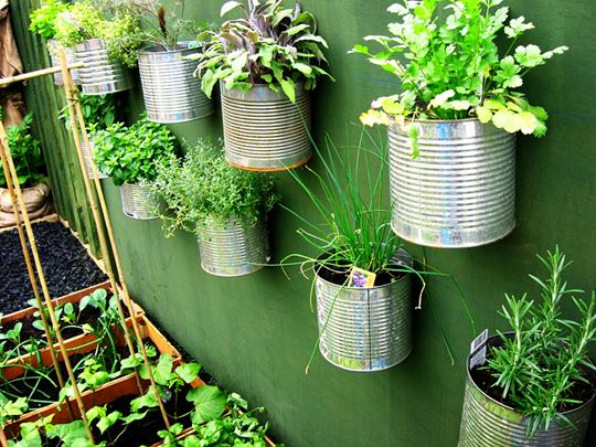 minihuertavegetable-garden-ideas-2_rect540