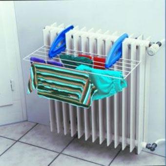 tendedero-radiador-click