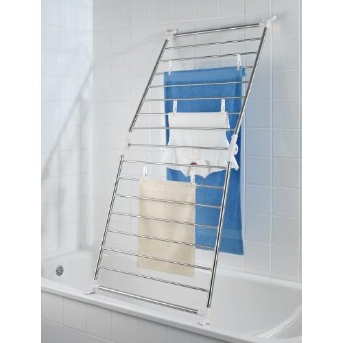 tendederowenko-3772020100-profi-tendedero-de-acero-inoxidable-para-bañeras-con-11-m-de-zona-para-tender-150-x-5-500x500