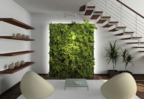 vertical-interiores