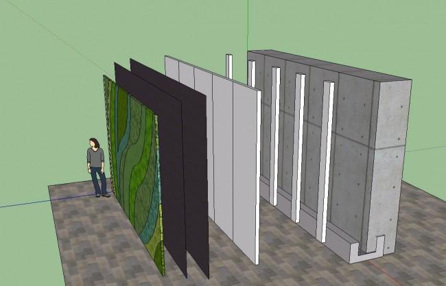 verticalestructurajardinvertica