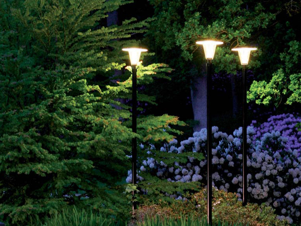 IluminacionDeParques