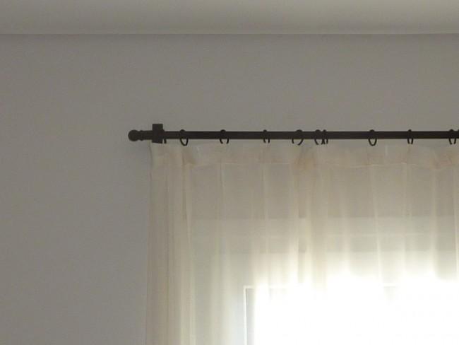 terminales-barral-cortinas-hierro-forjado-patinado-barrales-4203-MLA3467776589_112012-F