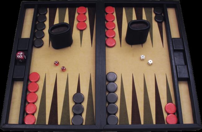 Backgammon_lg