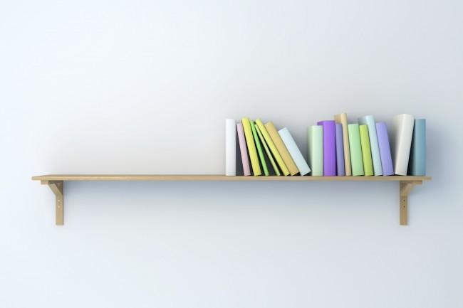 Como-hacer-una-repisa-de-madera-moderna-1