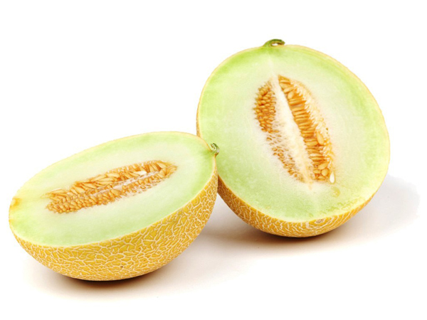DeliciososMelones