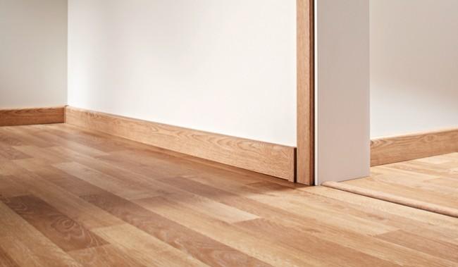instalar-un-zocalo-de-madera2