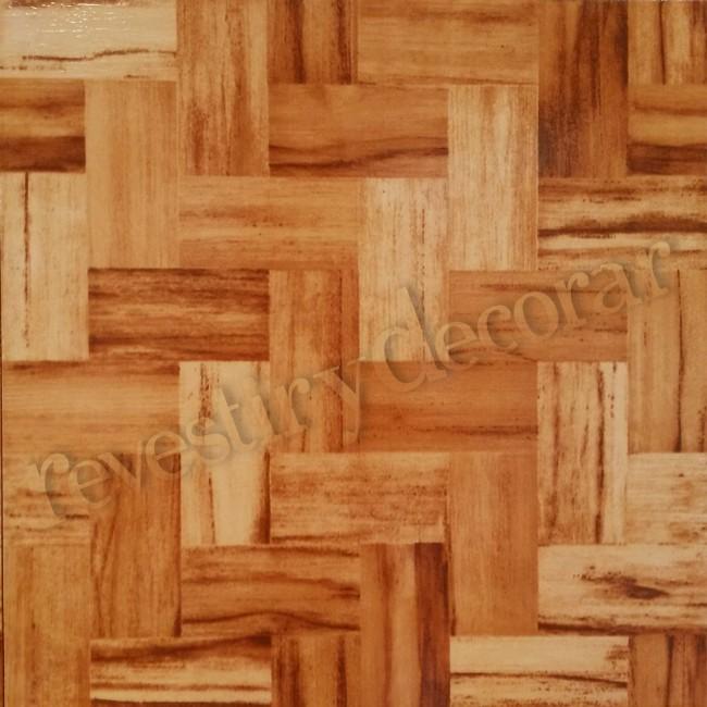 C mo instalar piso parquet en unos pocos pasos Tipos de pisos de madera