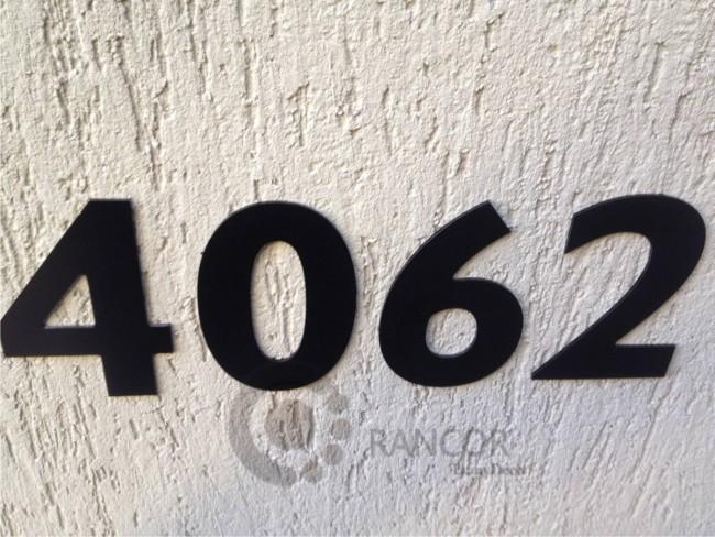 numeros-y-letras-aluminio-negro-casas-porton-puerta-22455-MLA20231134233_012015-F