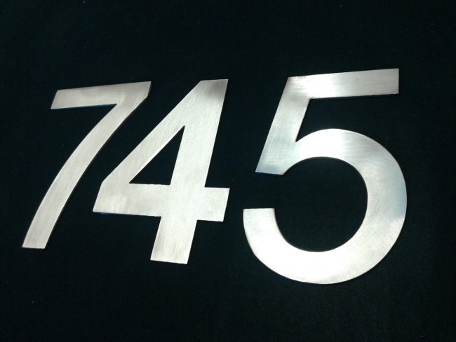 numeros-y-letras-de-acero-inoxidable-para-casas-edificios-18116-MLA20149533640_082014-F