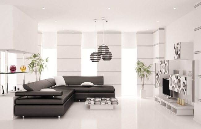 Como-decorar-un-living-moderno-2