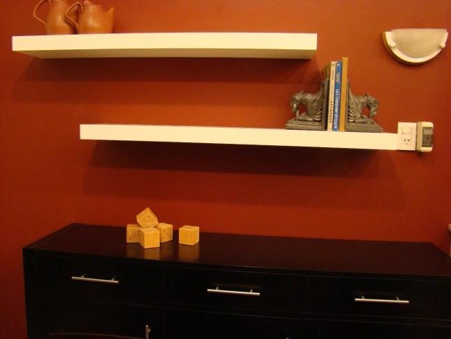 estante-repisa-flotante-facil-colocacion-mensula-invisible-989201-MLU20302519925_052015-F