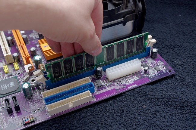 instalacion-memoria-ram