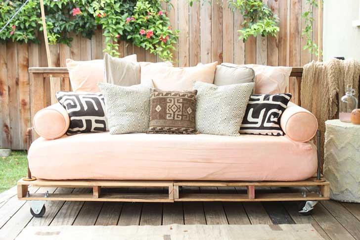 palets sofa10-1