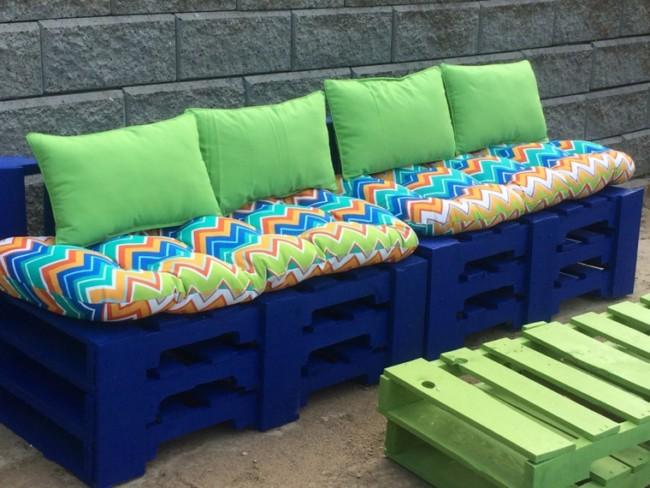 palets sofadecoracion-con-palets-madera