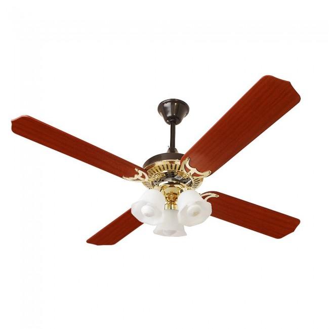 ventilador-techo-madera-con-luz-vt604_iZ360XvZxXpZ2XfZ92120650-61514233075-2.jpgXsZ92120650xIM