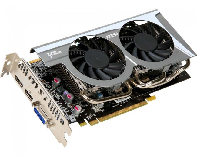 0000226_placa-de-video-msi-r5770-hawk-pci-e-1gb-ddr5-4800mhz-hdmi