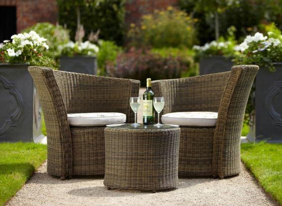 adornotipos-muebles-de-jardin