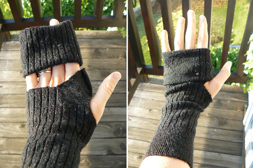 guantesfingerless_gloves_socks