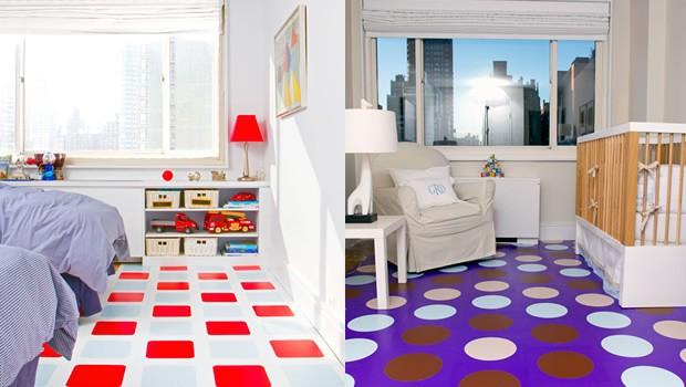 vinilosReparalia_Blog_7_ventajas_suelos_vinilo_hogar_decoración_ahorro_DIY_deco_trucos_consejos_niños-620x350