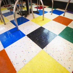 vinilosself-adhesive-stick-on-floor-tiles-with-colorful-design-300x300