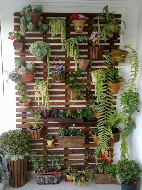 jardín-vertical-para-balcones