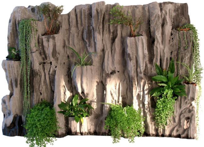 jardin-vertical-tienda