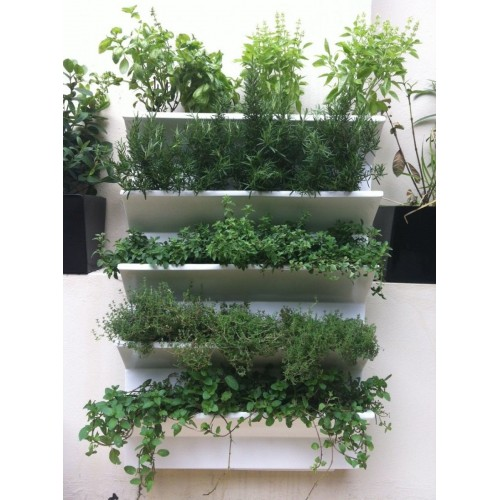 jardinhuerta vertical-500x500
