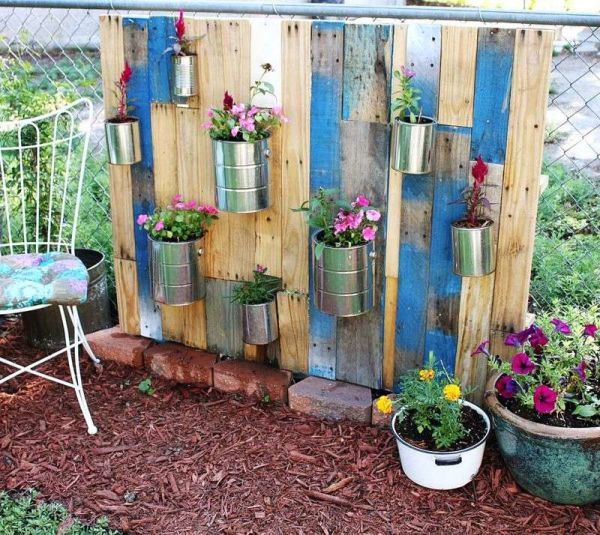jardinnnnnnnnnHow-to-make-a-nice-garden-with-pallets