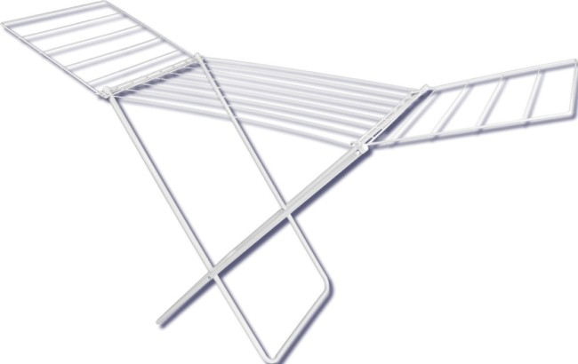 tendedero-con-alas-reforzado-para-tender-la-ropa-mas-grande-820301-MLA20291180129_042015-F