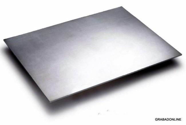 plancha-de-aluminio-1-tp_1951310124406042075f