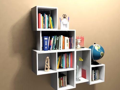 repisa-biblioteca-cubo-estante-flotante-152121-MLA20704736555_052016-O