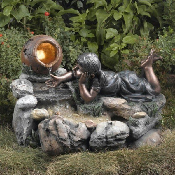 fuentes-de-jardin-estilo-clasico-figura-600x600