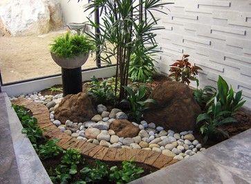 ideas-para-jardines-interiores-33