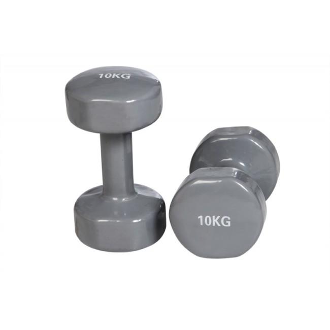mancuerna-de-neopreno-y-pvc-10-kg