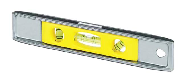 nivelador-torpedo-042465