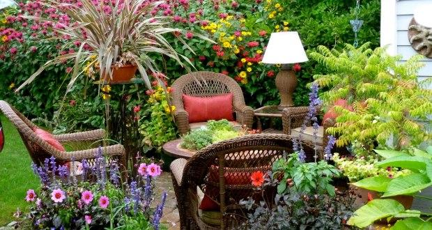 small-gardens-620x330