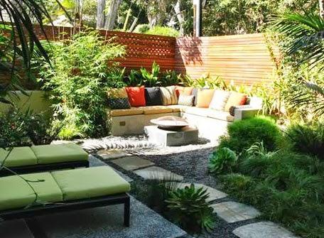 un-pequeno-jardin-estilo-mediterraneo-L-QSrERF