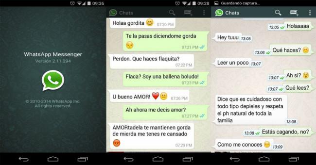 whatsapp-conversaciones