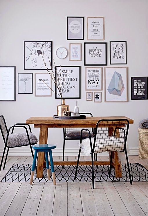 colgardecorar-paredes-con-cuadros