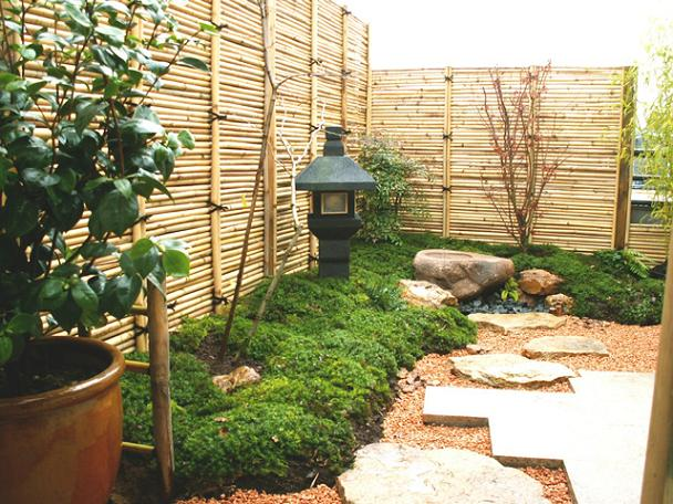 zfeng-shui-jardin