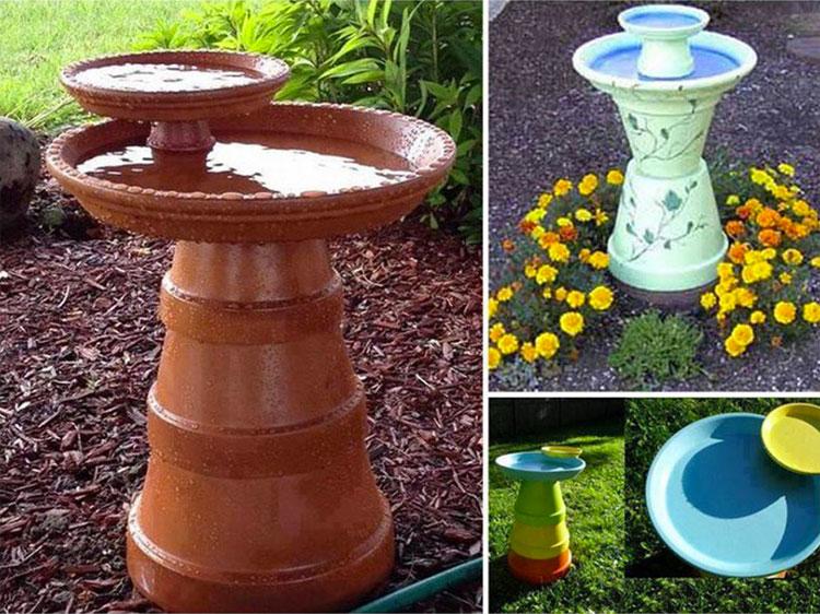 fontanedecorazioni-giardino-vasi-17