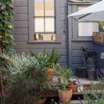 10 ideas de muebles de exterior para jardin para hacer con las propias manos