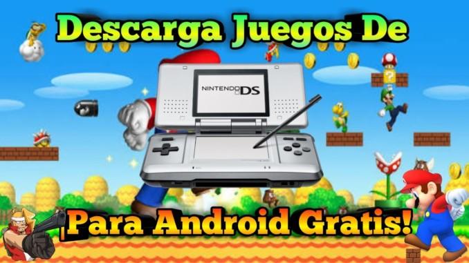 Como Buscar Descargar E Instalar Juegos Gratis 2017 En Android